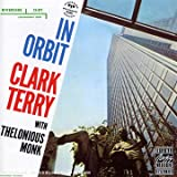 In Orbitby Thelonious Monk