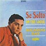 Se Solto/on the Loose
