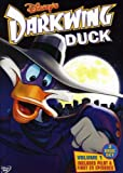 Darkwing Duck, Volume 1