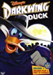 Darkwing Duck Volume 1 (Bilingual)