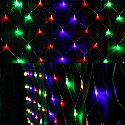 salcar-led-netti-3-2-metri-per-le-feste-di-natale-decorare-party-interno-esterno-8-programmi-scelta-