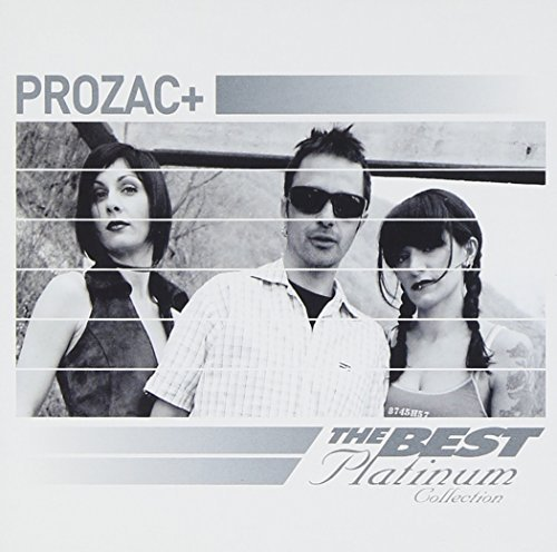 best-of-platinum-collection-by-prozac-2011-07-19