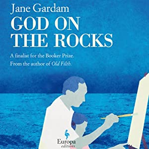 God on the Rocks | [Jane Gardam]