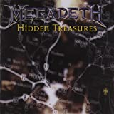 Hidden Treasuresby Megadeth