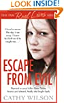 Escape From Evil: Married at 17 to a...