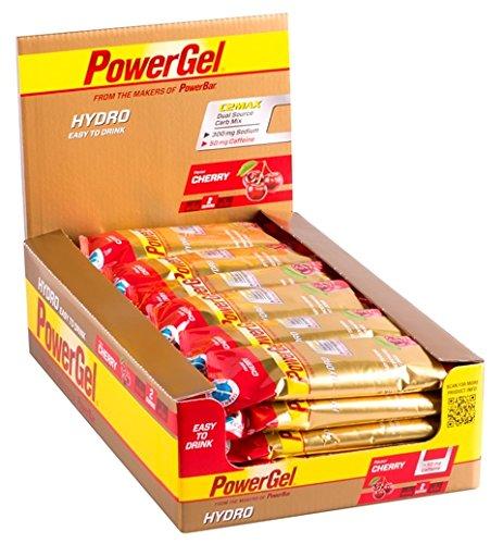 powerbar-hydro-power-gel-nutritif-cafeine-cherry-41-x-24-pieces