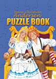 img - for H. C. Andersen Puzzle Book book / textbook / text book