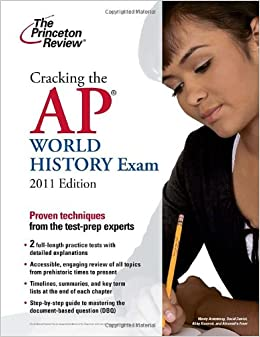 AP Central - The AP United States History Exam