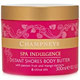 Champneys Distant Shores Body Butter 300ml