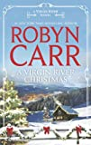 img - for A Virgin River Christmas (A Virgin River Novel) book / textbook / text book