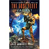 The Lost Fleet: Valiantby Jack Campbell
