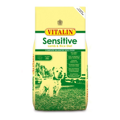 vitalin-dry-dog-food-sensitive-lamb-rice-25kg