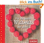 Fr die beste Mama der Welt