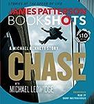 Chase: A BookShot: A Michael Bennett...
