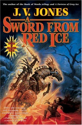 a-sword-from-red-ice-sword-of-shadows