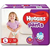 Diapers Online Buy Baby Diapers At Low Prices In India