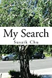 My Search
