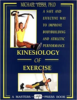 Kinesiology And Exercise Science best but tlc