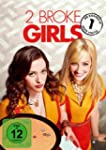 2 Broke Girls - Die komplette 1. Staf...