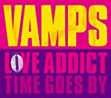 VAMPS「LOVE ADDICT」