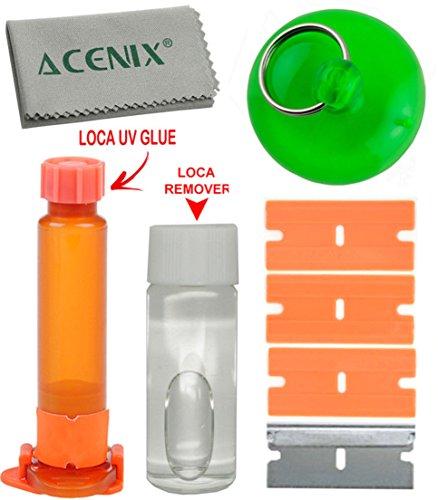 acenixr-mobile-kit-de-reparation-inclus-uv-loca-unite-5-ml-transparent-optique-liquide-colle-et-diss