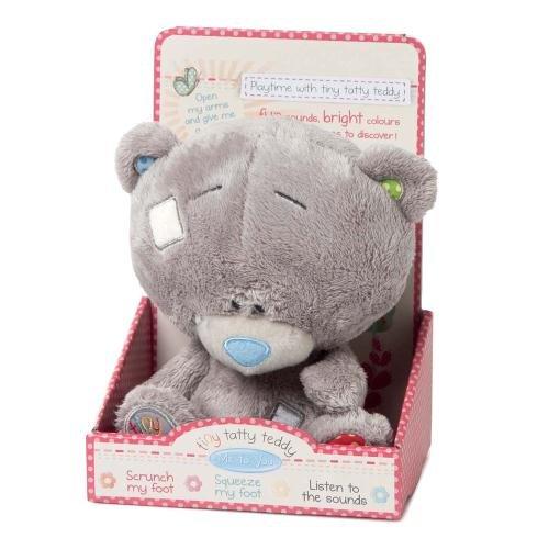 motif-me-to-you-tiny-tatty-teddy-14-gris-en-peluche-ours-patch-jouet-interactif-pieds-et-mains
