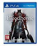 Bloodborne - Edici�n Standard