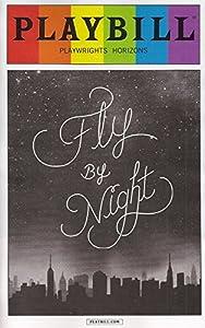 Fly by Night case Essay