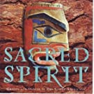 Sacred Spirit: Chants & Dances