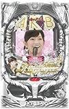 AKB48バラの儀式 SweetまゆゆVer.L2(甘デジ)【循環加工済】パチンコ実機