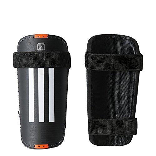 Parastinchi Adidas 11 Lite -Nero