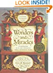 Wonders and Miracles: A Passover Comp...