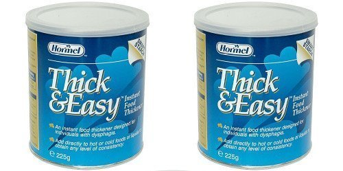 two-pack-of-thick-and-easy-food-thickener-225g