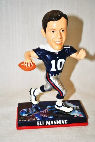 Dallas Cowboys Official NFL #9 Tony Romo rare photo base action Bobble Head at Amazon.com
