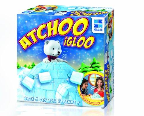 megableu-678082-jeu-de-societe-atchoo-igloo