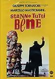 Stanno Tutti Bene (1990) [Italian Edition]