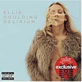 Ellie Goulding - Delirium Super Deluxe