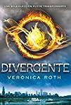 Divergente (Trilog�a Divergente)