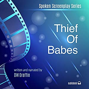 Thief of Babes Audiobook