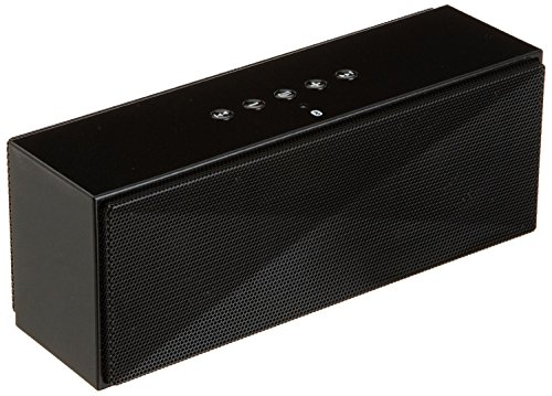 AmazonBasics-Portable-Bluetooth-Speaker