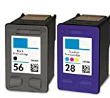 HouseOfToners Remanufactured Ink