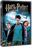 Harry Potter et le prisonnier d'Azkaban [Édition Simple]