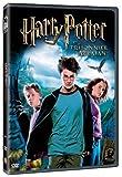 Harry Potter et le prisonnier d'Azkaban | Cuaron, Alfonso. Metteur en scène ou réalisateur