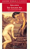 The Golden Ass (Oxford World's Classics) (0192838881) by Apuleius