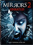 Mirrors 2 [DVD] [2010] [Region 1] [US Import] [NTSC]