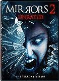 Mirrors 2 [DVD] [2010] [Region 1] [US Import] [NTSC]