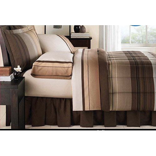 Walmart Twin Bed front-1034442