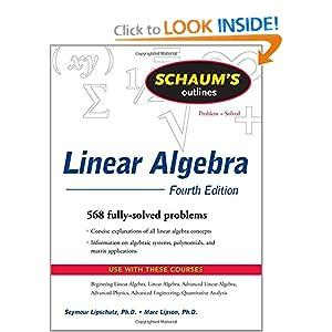 Schaum series linear algebra - Contour plot rosenbrock