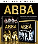 Abba (DVD/Book Gift Set)
