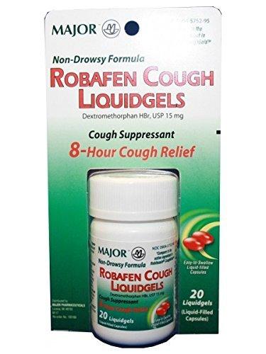 robafen-cough-liquidgels-dextromethorphan-hbr-usp-15mg-20-liquidgels-6-packs